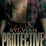 [PDF] [EPUB] Protective (Legatum Book 1) Download
