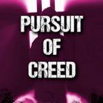 [PDF] [EPUB] Pursuit of Creed (Beginnings #18) Download