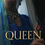 [PDF] [EPUB] Queen (Realms of the Infinite, #2) Download