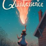 [PDF] [EPUB] Quintessence Download