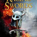 [PDF] [EPUB] Raging Swords (The Durlindrath Series #1) Download