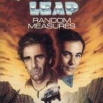 [PDF] [EPUB] Random Measures (Quantum Leap #9) Download