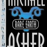 [PDF] [EPUB] Rare Earth Download