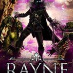 [PDF] [EPUB] Rayne: The Dimensional Wars Origins Download