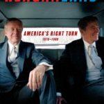 [PDF] [EPUB] Reaganland: America's Right Turn 1976-1980 Download