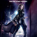 [PDF] [EPUB] Reason For Vengeance (Dark Vengeance, #1) Download