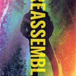 [PDF] [EPUB] Reassemble (Singular Book 4) Download