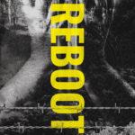 [PDF] [EPUB] Reboot (Singular, #3) Download