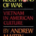 [PDF] [EPUB] Receptions of War: Vietnam in American Culture Download
