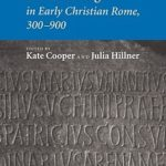 [PDF] [EPUB] Religion, Dynasty, and Patronage in Early Christian Rome, 300-900 Download