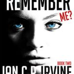 [PDF] [EPUB] Remember Me?: (Book Two) : A DCI McKenzie Crime Thriller Download