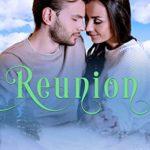 [PDF] [EPUB] Reunion (Sage Valley Book 1) Download