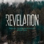 [PDF] [EPUB] Revelation: Makah Island Mysteries Book One Download