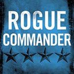 [PDF] [EPUB] Rogue Commander (Titus Black #3) Download