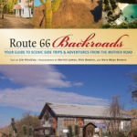 [PDF] [EPUB] Route 66 Backroads: Your Guide to Scenic Side Trips and Adventures from the Mother Road Download