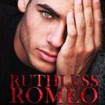 [PDF] [EPUB] Ruthless Romeo Download