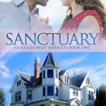 [PDF] [EPUB] Sanctuary (Murrells Inlet Miracles Book 1) Download