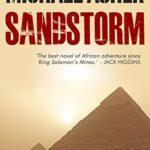 [PDF] [EPUB] Sandstorm Download