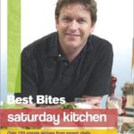 [PDF] [EPUB] Saturday Kitchen: Best Bites Download