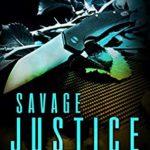 [PDF] [EPUB] Savage Justice (Lorne Simpkins, #19.6) Download