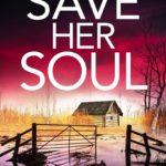 [PDF] [EPUB] Save Her Soul (Detective Josie Quinn, #9) Download