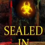 [PDF] [EPUB] Sealed In Download