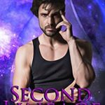 [PDF] [EPUB] Second Lineage (The First Blood Series Book 2) Download
