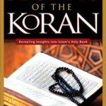[PDF] [EPUB] Secrets of the Koran: Revealing Insight Into Islam's Holy Book Download