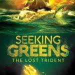 [PDF] [EPUB] Seeking Greens: The lost Trident Download