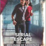 [PDF] [EPUB] Serial Escape Download
