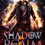 [PDF] [EPUB] Shadow Realm Download