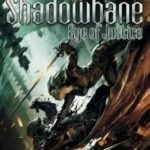 [PDF] [EPUB] Shadowbane: Eye of Justice Download