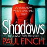 [PDF] [EPUB] Shadows (Lucy Clayburn #2) Download