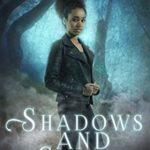 [PDF] [EPUB] Shadows and Souls (Eve Williams Book 3) Download