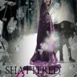 [PDF] [EPUB] Shattered Assassin Download
