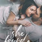 [PDF] [EPUB] She Found Him Download