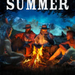 [PDF] [EPUB] Shoshone Summer (Stonecroft Saga 8) Download