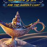 [PDF] [EPUB] Silver and Smith and the Jazeer's Light (The Silver and Smith Athenaeum Book 1) Download