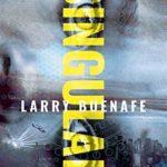 [PDF] [EPUB] Singular: A YA near-future science fiction thriller (Singular Series, Book 1) Download