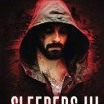[PDF] [EPUB] Sleepers 3 Download