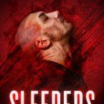 [PDF] [EPUB] Sleepers Download