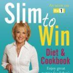 [PDF] [EPUB] Slim to Win: Diet and Cookbook Download