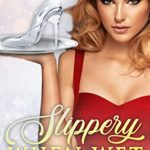 [PDF] [EPUB] Slippery When Wet Download