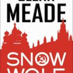 [PDF] [EPUB] Snow Wolf: A Thriller Download