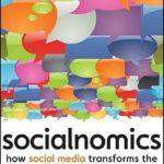 [PDF] [EPUB] Socialnomics: How Social Media Transforms the Way We Live and Do Business Download