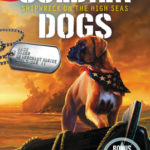 [PDF] [EPUB] Soldier Dogs #7: Shipwreck on the High Seas Download