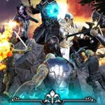 [PDF] [EPUB] Soul Bond – a LitRPG gaming adventure: The Dimensional Wars, Book 2 Download