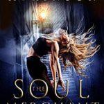 [PDF] [EPUB] Soul Merchant (Isabella Hush Series Book 5) Download