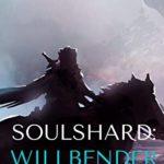[PDF] [EPUB] Soulshard: Willbender (Real Fantasy Online Book 1) Download