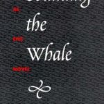 [PDF] [EPUB] Sounding the Whale: Moby-Dick as Epic Novel Download